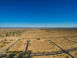 Photo of 509 W Dundy Street, Lot 89, San Tan Valley, AZ 85143 (MLS # 5901234)