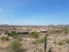Photo of 31500 N Gary Road, Lot 362, Queen Creek, AZ 85142 (MLS # 5901421)