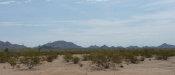 Photo of 0 N Ottawa Drive, Lot -, Casa Grande, AZ 85122 (MLS # 5901917)