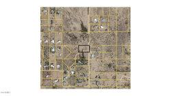 Photo of 0 N 205th Avenue, Lot -, Wittmann, AZ 85361 (MLS # 5903593)