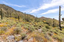 Photo of 5966 E Hidden Valley Drive, Lot 14, Cave Creek, AZ 85331 (MLS # 5904718)
