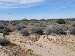 Photo of 0 W Euclid Avenue, Lot 201, Tonopah, AZ 85354 (MLS # 5906279)