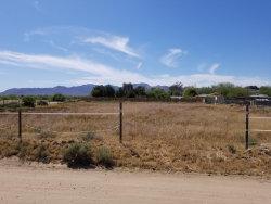 Photo of 17500 W Cheryl Drive, Lot MB, Waddell, AZ 85355 (MLS # 5908000)