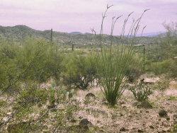 Photo of 43XX2 N 20th Street, Lot -, New River, AZ 85087 (MLS # 5909403)