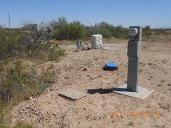Photo of 30401 N 234th Avenue, Lot -, Wittmann, AZ 85361 (MLS # 5909544)