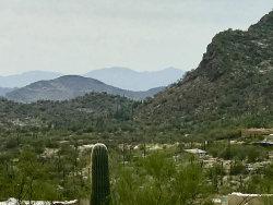 Photo of 43XX3 N 20th Street, Lot -, New River, AZ 85087 (MLS # 5909694)