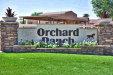 Photo of 21206 E Orchard Lane, Lot 123, Queen Creek, AZ 85142 (MLS # 5909724)