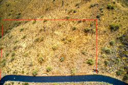 Photo of 3317 W Rambling Road W, Lot L, Desert Hills, AZ 85086 (MLS # 5910090)