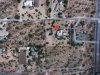 Photo of 7069 E Lowden Drive, Lot -, Scottsdale, AZ 85266 (MLS # 5912230)