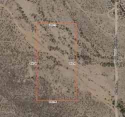 Photo of 235XX W Montgomery Road, Lot 503-30-013-C, Wittmann, AZ 85361 (MLS # 5912658)
