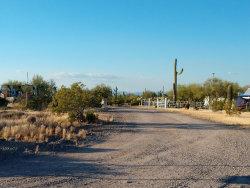 Photo of 12799 N Osito Street, Lot -, Florence, AZ 85132 (MLS # 5913015)