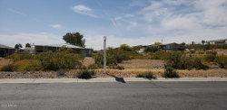 Photo of 3818 N Kansas Avenue, Lot 442, 443, Florence, AZ 85132 (MLS # 5913473)