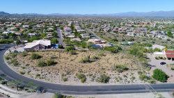 Photo of 16022 E Ironwood Drive, Lot 1, Fountain Hills, AZ 85268 (MLS # 5914069)