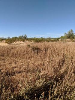 Photo of 22000 W Montgomery Road, Lot -, Wittmann, AZ 85361 (MLS # 5914661)