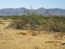 Photo of 23900 W Jomax Road, Lot -, Wittmann, AZ 85361 (MLS # 5914719)