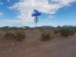 Photo of XX W Heatherbrae Avenue, Lot 123, Tonopah, AZ 85354 (MLS # 5914915)