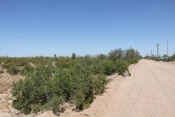 Photo of 0 S Emerald Road, Lot 0, Maricopa, AZ 85139 (MLS # 5914955)