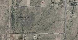 Photo of 33341 W Southern Avenue, Lot -, Tonopah, AZ 85354 (MLS # 5915068)
