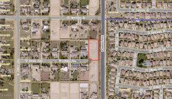 Photo of 16310 W Hilton Avenue, Lot 124, Goodyear, AZ 85338 (MLS # 5915099)