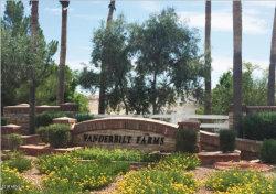 Photo of 16664 W Papago Street, Lot 6, Goodyear, AZ 85338 (MLS # 5915105)