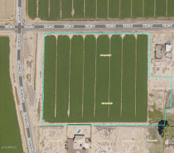 Photo of 0 W Hc-85 --, Lot -, Buckeye, AZ 85326 (MLS # 5915628)