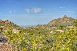 Photo of 27241 N 112th Place, Lot 34, Scottsdale, AZ 85262 (MLS # 5915673)