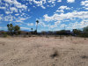 Photo of 11430 N Saguaro Boulevard, Lot 1, Fountain Hills, AZ 85268 (MLS # 5916434)