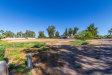 Photo of 12160 N 98th Street, Lot -, Scottsdale, AZ 85260 (MLS # 5917534)
