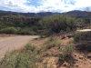 Photo of 508 S Tonto Creek Drive, Lot 191, Payson, AZ 85541 (MLS # 5917901)