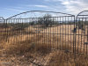 Photo of 47749 N 41st Avenue, Lot -, New River, AZ 85087 (MLS # 5921502)