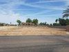 Photo of 18134 W Missouri Avenue, Lot 109, Litchfield Park, AZ 85340 (MLS # 5921894)