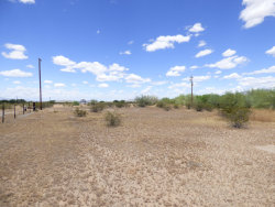 Photo of 22845 S 187th Avenue, Lot '''-''', Buckeye, AZ 85326 (MLS # 5921939)