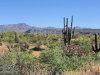 Photo of 14100 E Villa Cassandra Drive, Lot -, Scottsdale, AZ 85262 (MLS # 5924132)
