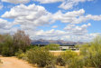 Photo of 7629 N Foothill Drive S, Lot 54, Paradise Valley, AZ 85253 (MLS # 5924224)
