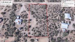 Photo of 10499 E Mclellan Road, Lot -, Mesa, AZ 85207 (MLS # 5927997)