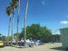 Photo of 6645 W Mary Jane Lane, Lot 113, Glendale, AZ 85306 (MLS # 5929124)