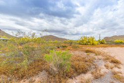 Photo of 429XX N 17th Place, Lot ., New River, AZ 85087 (MLS # 5929780)