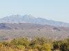 Photo of 0 E Dale Drive, Lot -, Scottsdale, AZ 85262 (MLS # 5929847)