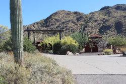 Photo of 43220 N 78th Street, Lot :), Cave Creek, AZ 85331 (MLS # 5930573)