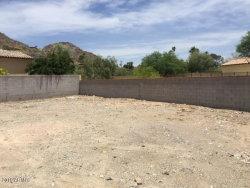 Photo of 6575 N 39th Way, Lot 38, Paradise Valley, AZ 85253 (MLS # 5930889)
