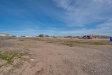 Photo of 0 W Mclellan Road, Lot ' ', Glendale, AZ 85307 (MLS # 5934353)