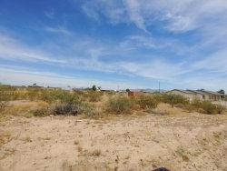 Photo of 30716 W Bellview Street, Lot 40, Tonopah, AZ 85354 (MLS # 5934418)