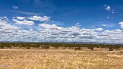 Photo of 25739 W Lone Mountain Road, Lot -, Wittmann, AZ 85361 (MLS # 5934771)