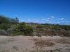 Photo of 00 W Steele Road, Lot -, Coolidge, AZ 85128 (MLS # 5935174)