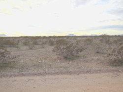 Photo of 379th W Willeta Street, Lot -, Tonopah, AZ 85354 (MLS # 5936137)