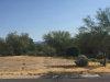 Photo of 27931 N Montana Drive, Lot 250, Rio Verde, AZ 85263 (MLS # 5937567)