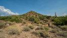 Photo of 10795 E Copa De Oro Lane, Lot 33, Gold Canyon, AZ 85118 (MLS # 5937765)