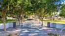Photo of 1317 W State Avenue, Lot -, Phoenix, AZ 85021 (MLS # 5938261)