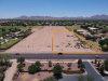 Photo of 19737 E Ocotillo Road, Lot 18, Queen Creek, AZ 85142 (MLS # 5938838)