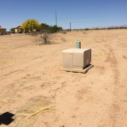 Photo of 23305 W Myers Street, Lot 5, Wittmann, AZ 85361 (MLS # 5939110)